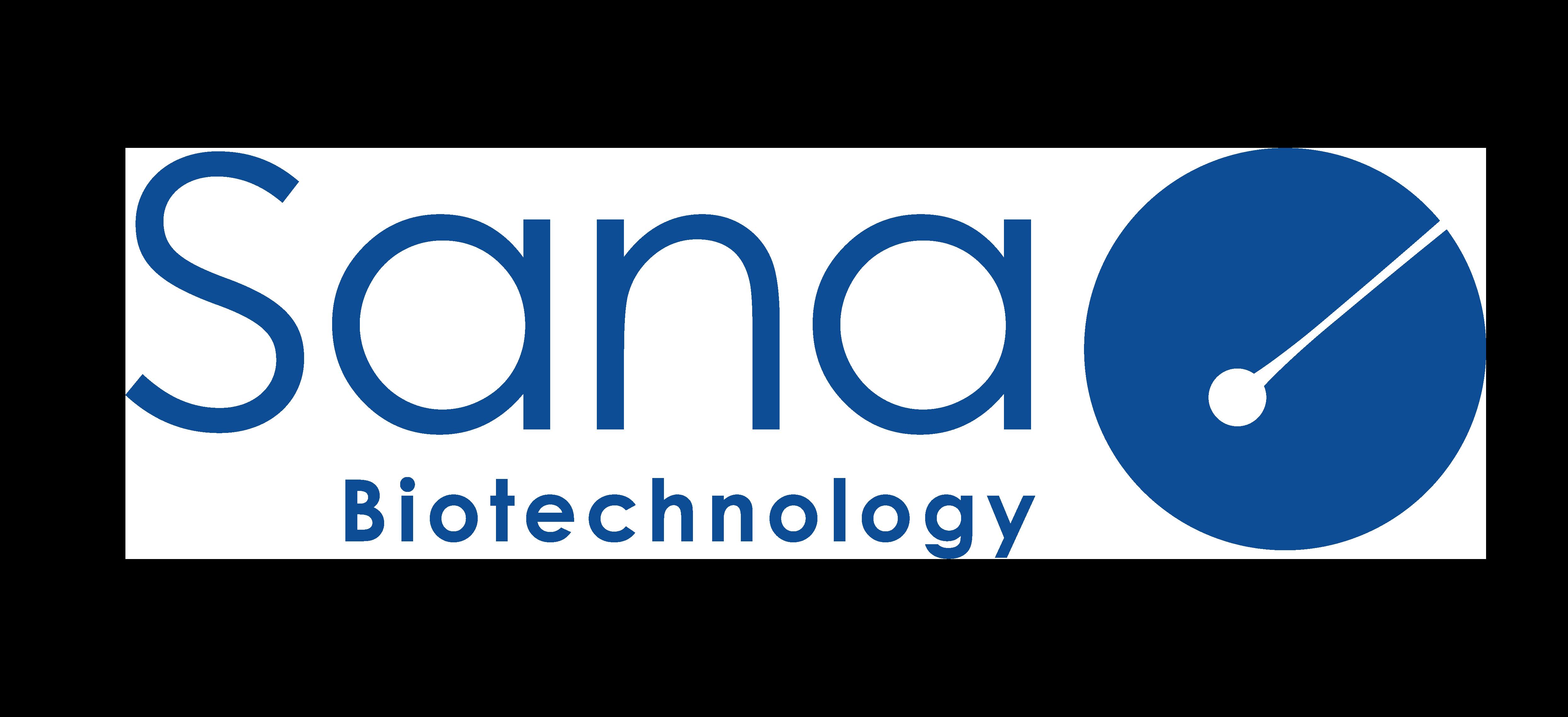 Sana Biotechnology